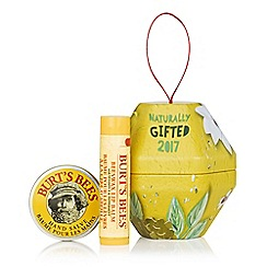 Burt's bees - 'A Bit of Burt's Bees - Beeswax' gift set