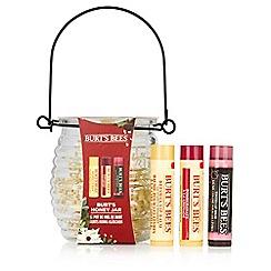 Burt's bees - 'Honey Jar' gift set