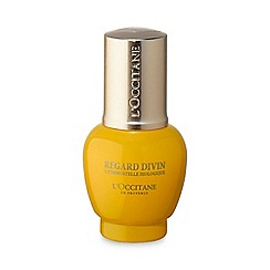 L'Occitane en Provence - Divine Eyes 15ml