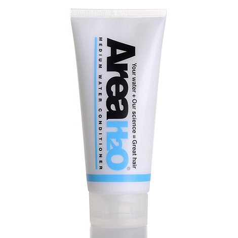Area H20 - Medium Water Conditioner 200ml