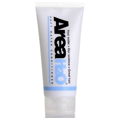 Area H20 - Soft Water Conditioner 200ml
