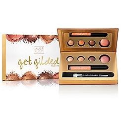 Laura Geller - 'Get Gilded' palette