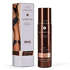 Vita Liberata - pHenomenal 2-3 Week Tan Lotion - Medium