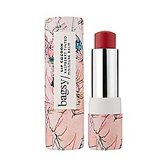 Bagsy - Lip Cocoon tinted balm Raspberry