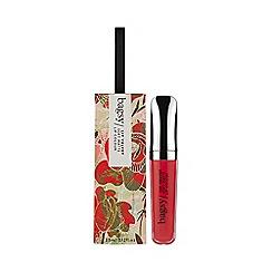 Bagsy - Lip Velvet lipstick Rush Hour