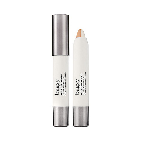 Bagsy - +Wonder Wand+ highlighter and concealer 2.5g