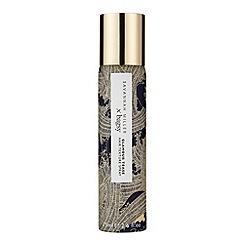 Bagsy - 'Savannah Miller X Bagsy Glamour Tease Hair' texture spray 75ml