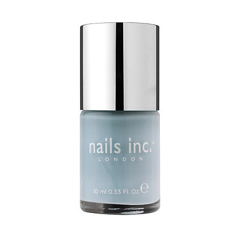 Nails Inc. - Sheraton Street polish 10ml