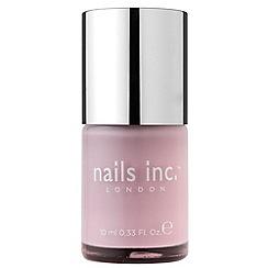 Nails Inc. - George Street polish 10ml
