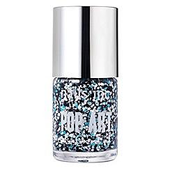 Nails Inc. - Nails inc Cavendish Place Pop Art polish 10ml