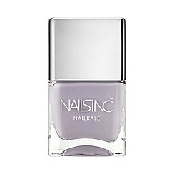 Nails Inc. - Duke Street Nail Polish 15ml