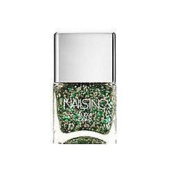 Nails Inc. - 'Alexa Camo' nail polish