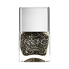 Nails Inc. - 'Alexa Sequins' nail polish