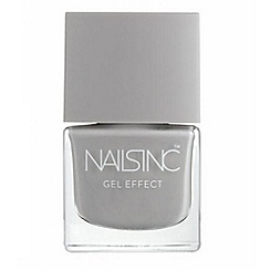 Nails Inc. - Hyde Park Place Nail Polish