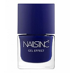 Nails Inc. - Old Bond Street Gel Nail Polish 8ml