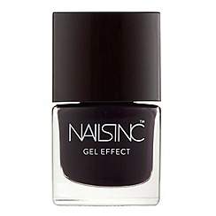 Nails Inc. - Grosvenor Crescent gel effect nail polish 8ml