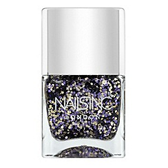 Nails Inc. - Exhibition Road trend shade nail polish 14ml