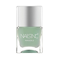 Nails Inc. - NailKale superfood base coat 14ml