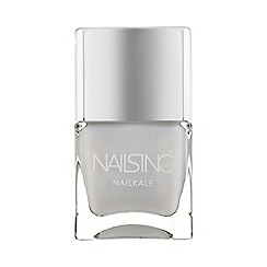 Nails Inc. - NailKale bright street illuminator 14ml