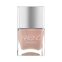 Nails Inc. - NailKale Mayfair Lane nail polish 14ml