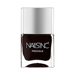 Nails Inc. - Nail kale Victoria nail polish 14ml