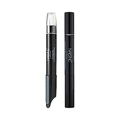 Nails Inc. - SOS and vitamin E oil pen duo set