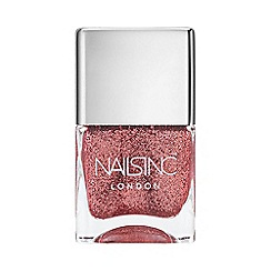 Nails Inc. - Chelsea Square Nail Polish 15ml