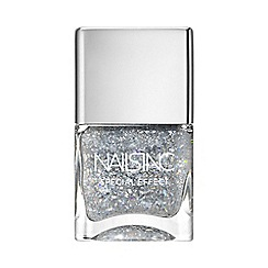 Nails Inc. - Diamond Arcade Nail Polish