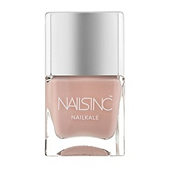 Nails Inc. - Lexington Street Nail Polish 14ml