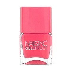 Nails Inc. - Berkeley Street gel effect 14ml