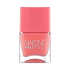 Nails Inc. - Old Park Lane gel effect 14ml