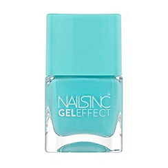 Nails Inc. - Queens Gardens gel effect 14ml