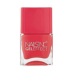 Nails Inc. - Kensington Passage Gel Effect