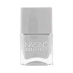 Nails Inc. - Hyde Park Place Gel Effect Polish