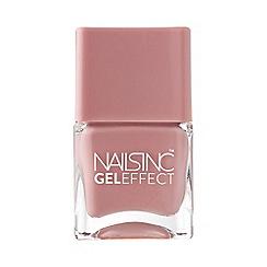 Nails Inc. - Uptown Gel effect nail polish