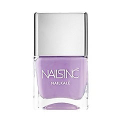 Nails Inc. - NailKale Abbey Road nail polish14ml