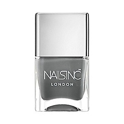 Nails Inc. - The Thames nail polish