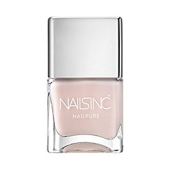 Nails Inc. - London Court Nailpurenail polish 15ml