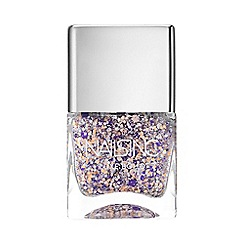 Nails Inc. - Primrose Hill Walk Luxe Boho nail polish