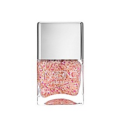Nails Inc. - Portobello Crescent Luxe Boho nail polish