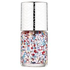 Nails Inc. - Deco Cuts polish