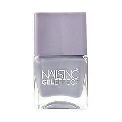 Nails Inc. - Primrose Hill Lane Effect