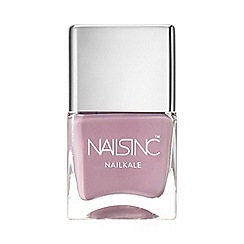 Nails Inc. - Windsor Mews Nailkate Nailbright