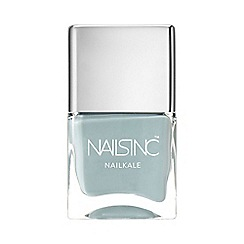 Nails Inc. - Palace Gardens Nailkate Nailbright