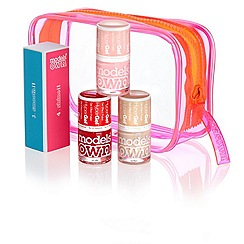 Models Own - Models Own HyperGel Makeup BagßGift Set