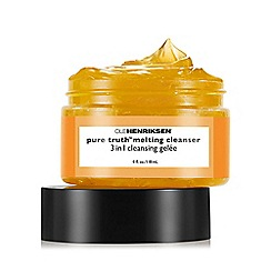 Ole Henriksen - 'Pure Truth' melting cleanser 118ml