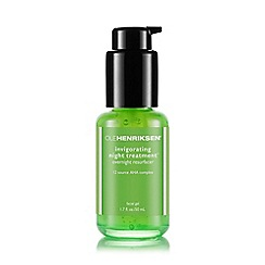 Ole Henriksen - 'Invigorating' night treatment gel 50ml