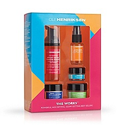 Ole Henriksen - This Works 2015 Kit Worth £64