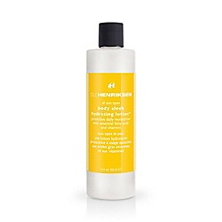 Ole Henriksen - 'Body Sleek' body lotion 355ml