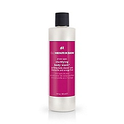Ole Henriksen - 'Clarifying' body wash 355ml